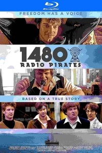 1480 Radio Pirates | Bmovies