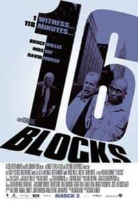 16 Blocks | Bmovies
