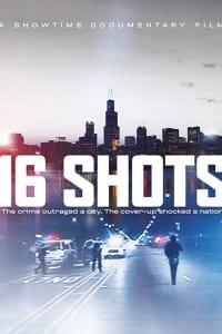 16 Shots | Bmovies