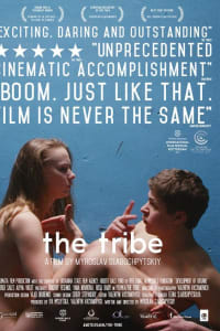 [16+] The Tribe   Bmovies