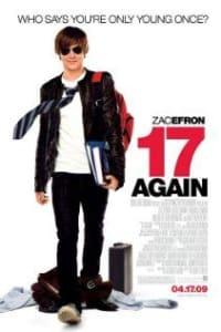 17 Again | Bmovies