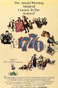 1776 | Bmovies