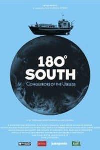 180° South | Bmovies