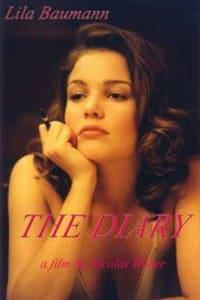 [18+] The Diary | Bmovies
