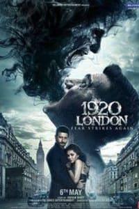 1920 London | Bmovies
