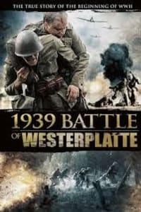 1939 Battle Of Westerplatte | Bmovies