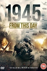 1945 From This Day | Bmovies