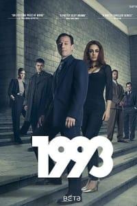 1993 - Season 01 | Bmovies
