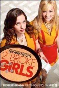 2 Broke Girls - Season 5 | Bmovies