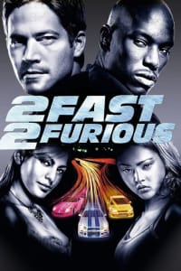 2 Fast 2 Furious | Watch Movies Online