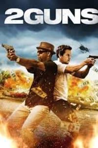 2 Guns   Bmovies