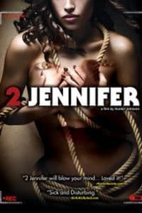 2 Jennifer | Bmovies