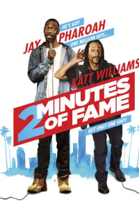 2 Minutes of Fame | Bmovies