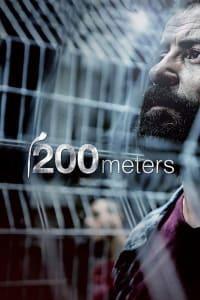 200 Meters | Watch Movies Online