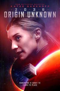 2036 Origin Unknown | Bmovies