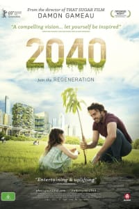 Watch 2040 (2021) Fmovies