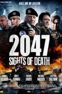 2047: Sights Of Death | Bmovies