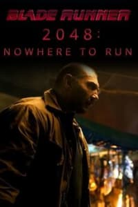 2048: Nowhere to Run | Bmovies