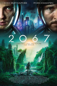 2067 | Watch Movies Online