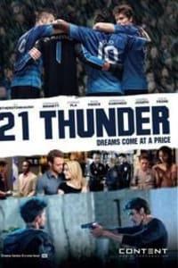 21 Thunder - Season 1 | Bmovies