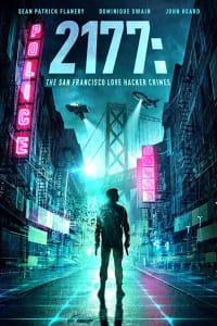 2177: The San Francisco Love Hacker Crimes | Bmovies
