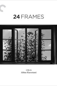 24 Frames | Bmovies
