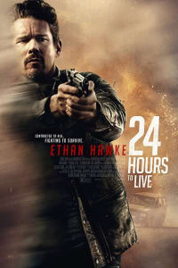 24 Hours to Live | Bmovies