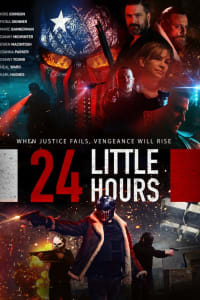 24 Little Hours | Bmovies