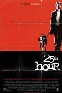 25th Hour | Watch Movies Online