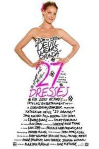 27 Dresses   Bmovies