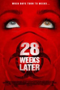 28 Weeks Later | Bmovies