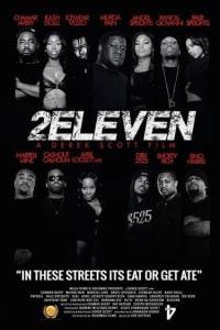 2Eleven | Bmovies