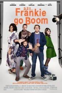 3, 2, 1... Frankie Go Boom | Bmovies