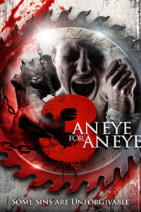 3 An Eye For an Eye | Bmovies