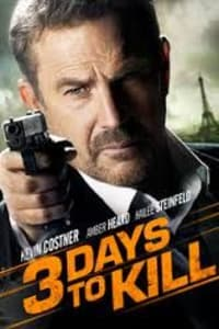 3 Days To Kill | Bmovies