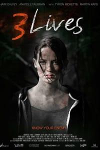 3 Lives | Bmovies