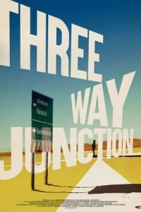 3 Way Junction | Bmovies