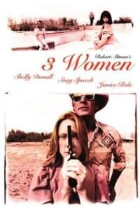 3 Women | Bmovies
