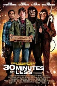 30 Minutes or Less | Bmovies