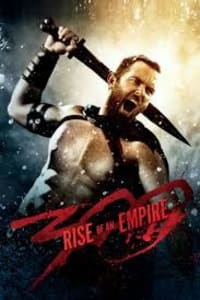 300: Rise Of An Empire | Bmovies