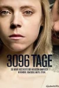 3096 Days (3096 Tage)   Bmovies