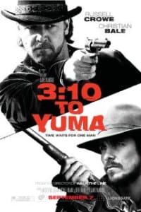 3:10 to Yuma (2007) | Bmovies