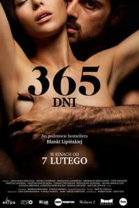 365 Days | Watch Movies Online