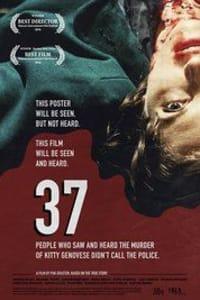 37 (2016) | Bmovies