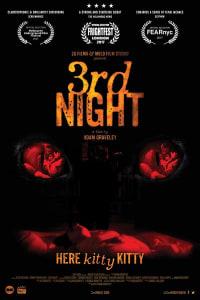 3rd Night | Bmovies