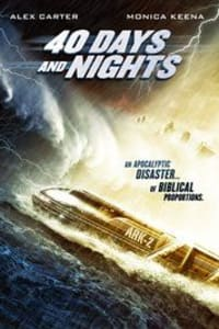 40 Days and Nights (2012) | Bmovies
