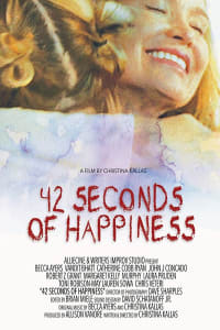42 Seconds of Happiness | Bmovies