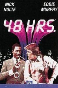 48 Hrs. | Bmovies