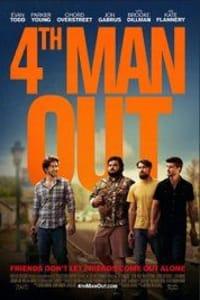 4th Man Out | Bmovies
