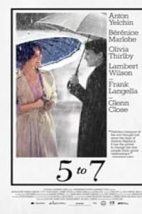 5 To 7 (2014) | Watch Movies Online